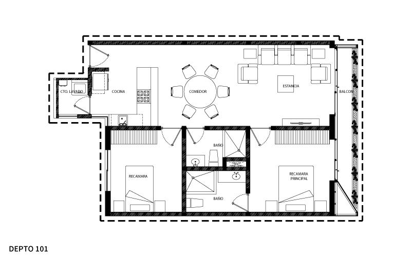 planos_vita_del_valle_depto_101