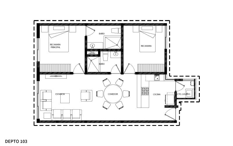 planos_vita_del_valle_depto_103