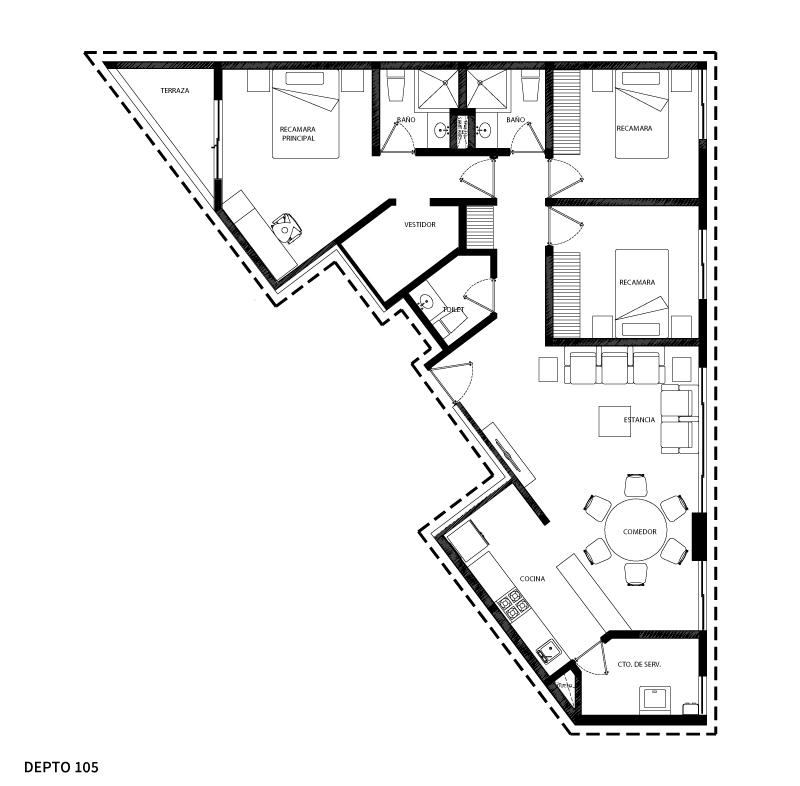 planos_vita_del_valle_depto_105