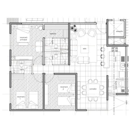 terracota-ventanas-coyoacan