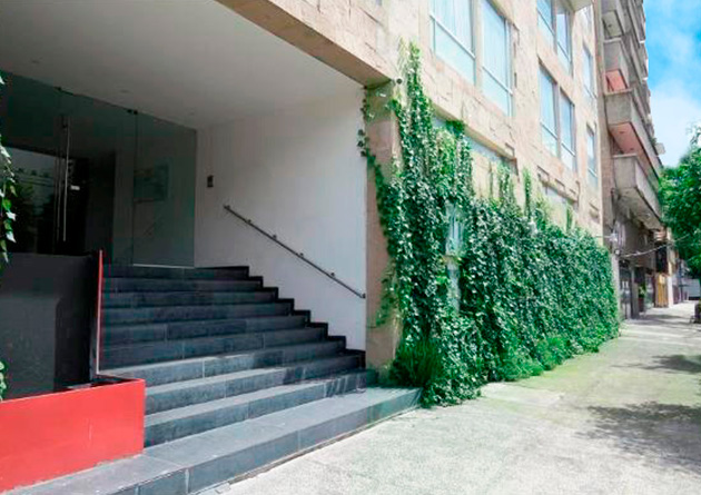 central_b_galeria_vita_homes