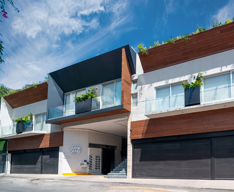 santa_fe_b_galeria_3_vita_homes