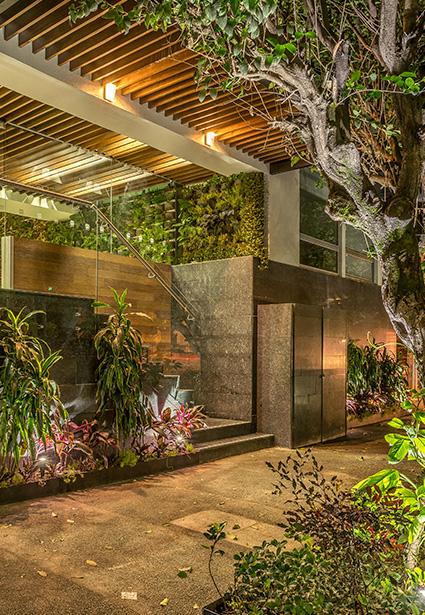 vita_gardens_b_vita_homes