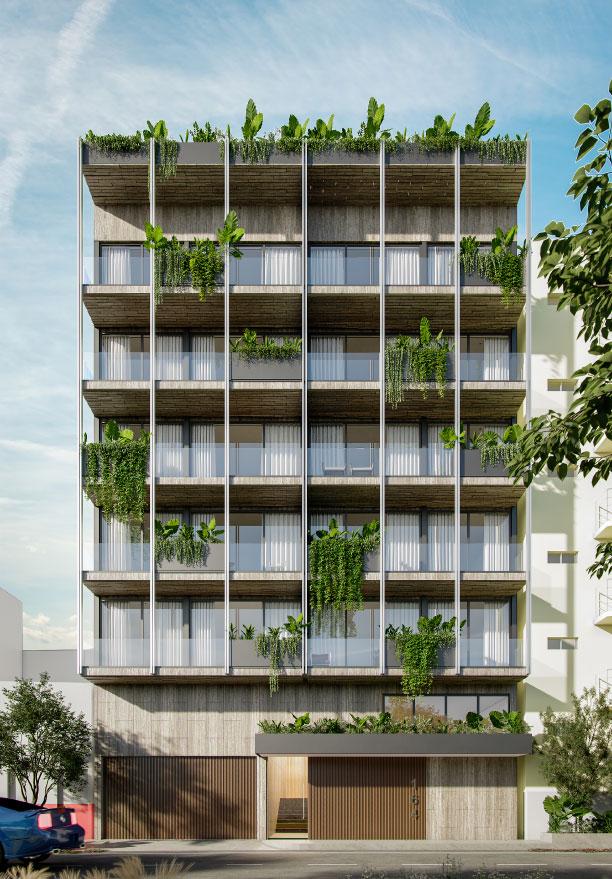 rione-fachada2