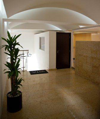 san_rafael_b_vita_homes